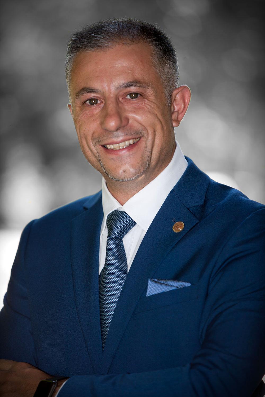 Ricardo Anselmo